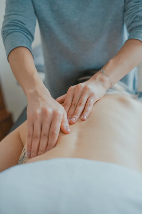 Your guide to choosing the best physiotherapist