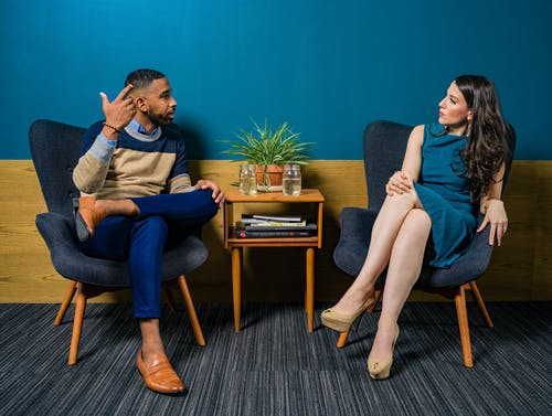 When Can Counselling Help A Relationship?