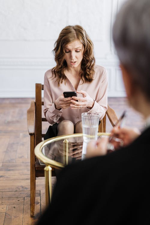 When Do You Need to Consult a psychologist?