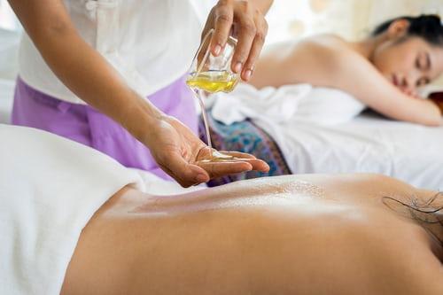 Oriental Methods to Attain Good Health