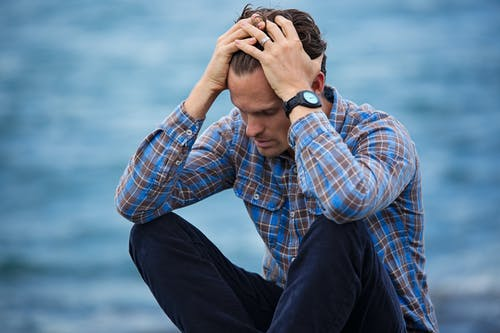 6 Ways You Can Deal with Stress